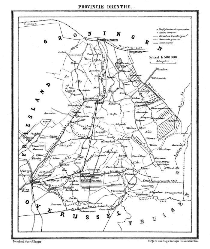 kaart indonesië schaal atlas